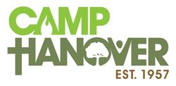 Camp Hanover Logo