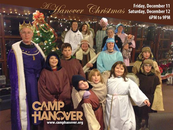 Hanover-Christmas-Photo-Square-600x450