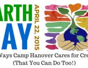 camp-hanover-earth-day-fb-484x252
