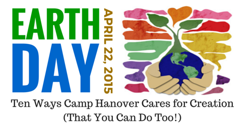 camp-hanover-earth-day-fb-484x252