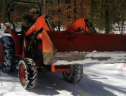 camp-hanover-snow-plowing-the-path-to-summer-camp-600x300