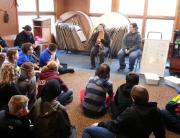 camp-jordan-winter-camp