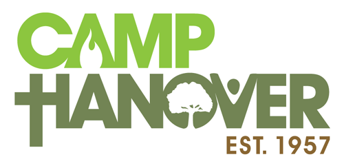 Camp Hanover