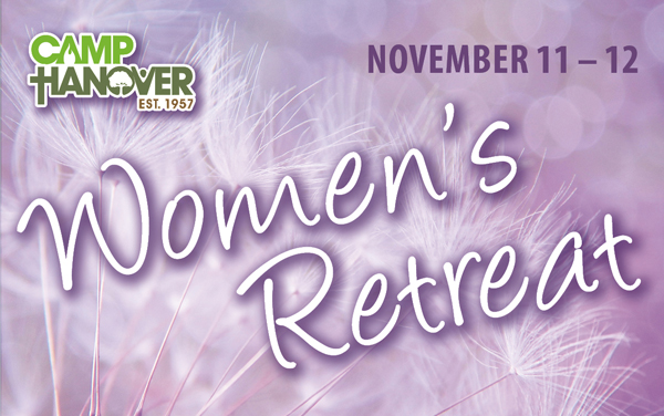 postcard-womens-retreat-600x376